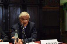 Fondazione Cassa Risparmio Perugia lancia fondo investimento da 300 milioni