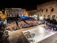 Pesaro, confermata la Mostra internazionale del Cinema