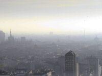 Inquinamento e Covid 19, studio della Politecnica Marche
