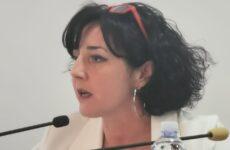 """Cgil Marche : """"Disoccupazione in forte aumento. Governo e Regione Marche intervengano"""""""