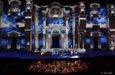 Sferisterio 2020, il Don Giovanni sarà l'unica opera