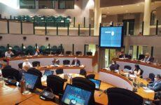 Marche, da Commissione Bilancio ok a 105 milioni per ripartenza
