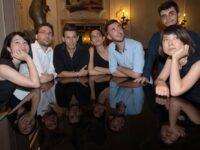 L'Accademia Chigiana conferma i corsi di perfezionamento musicale
