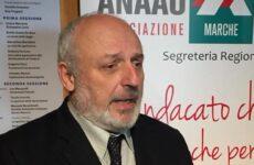 """""""No alla precettazione per Covid Civitanova"""". Assomed e Aaroi appoggiano gli anestesisti"""