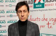 'Il decreto rilancio ci ignora', giovani medici in protesta
