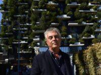 La ricostruzione di Arquata affidata a Stefano Boeri