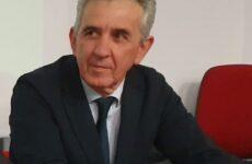 Milani risponde alle critiche, ospedale San Benedetto verso la normalità