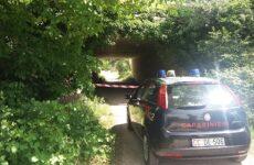 Ex carabiniere ucciso a colpi di pistola a Pagliare, appello del Procuratore