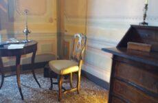 Le stanze segrete di Giacomo Leopardi