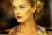 L'attrice Simonetta Gianfelici testimonial di Camerino