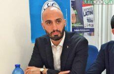 Lega critica la Regione per gli impianti sul Monte Catria