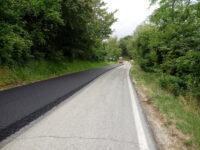 Provincia di Macerata : 2,3 milioni per nuovi interventi sulle strade
