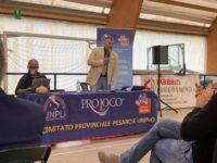 Pro Loco di Pesaro e Urbino, Bartocetti confermato presidente