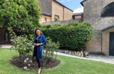 Recanati, Casa Leopardi apre le stanze private di Giacomo