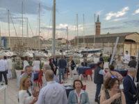 'Gustaporto' nel weekend a Civitanova, tra cibo turismo ed arte