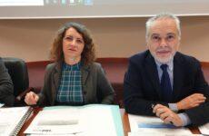 Viva Servizi, assemblea dei soci approva il budget 2021