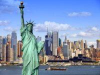 Della Valle agli italiani negli Usa : 'Solidarietà per superare l'emergenza'
