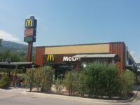 McDonald's assume 30 giovani a Civitanova