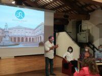 MyRecanati, nuovo portale per l'accoglienza turistica