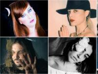 Musicultura 2020, ecco gli otto vincitori