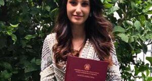 Ancona, i primi 92 laureati 'abilitati' dalla Facoltà di Medicina