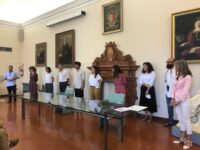Fano, il Festival della Saggistica torna a fine agosto con grandi autori