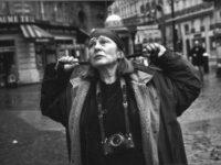 Letizia Battaglia contro la Mafia. Mostra alla Mole Vanvitelliana