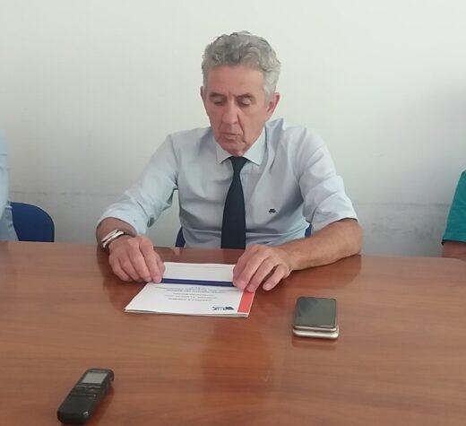 Ascoli, al Mazzoni la nuova Radiologia interventistica 12 ore al giorno