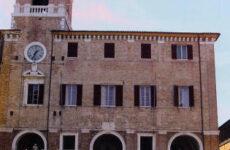Comunali, a Senigallia 'Potere al Popolo' partecipa alla sfida