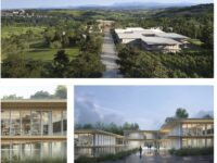 Scuola innovativa, Provincia Macerata vince il bando Miur da 10 milioni