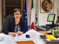 """Pd contro Saltamartini : """" Le dosi di vaccino consegnate sono 30 mila in più"""""""