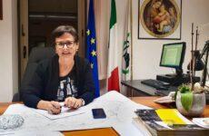 """Centro per l'Autismo, Casini (Pd) : """"Accellerare il progetto"""""""