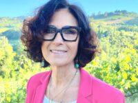 Carloni e Mastrovincenzo (Pd): 'Rilanciare le politiche sociali'