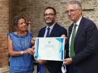 Svim vince premio come miglior Agenzia di Sviluppo in Europa