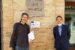 A Servigliano nuovo Infopoint sociale e turistico
