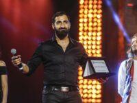 Fabio Curto vince Musicultura 2020