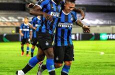 Juventus e Inter si giocano il dominio dell'Italia