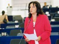 Regionali, i Repubblicani Europei a sostegno di Mangialardi