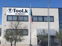 Toolk srl licenzia tutti gli 80 dipendenti. Protesta la Uiltec
