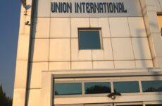 Unionalpha cresce e investe 5 milioni in Turchia
