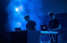 Musica elettronica, sabato ad Ancona l'Acusmatiq Festival