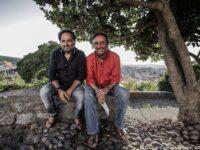 Mario Tozzi svela i segreti di Atlantide, mercoledi a Recanati