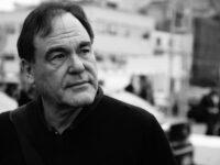Pesaro, al festival del cinema arriva Oliver Stone
