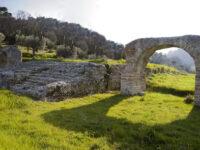 """Teatri antichi, a Cupra Marittima """"In viaggio con Ulisse"""""""