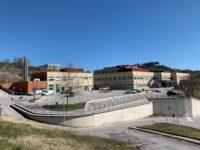 Ospedale di Camerino, sindaco denuncia la carenza di personale