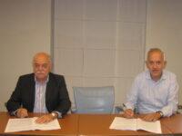 Civitanova, accordo per riqualificare l'area Fontespina