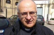 Fabriano, solo il vescovo aiuta l'esercito dei disoccupati