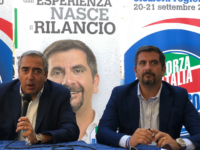 Parco del Conero, Daniele Silvetti è il nuovo Presidente