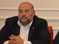Gli eletti nel nuovo consiglio regionale delle Marche