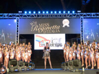 Miss Reginetta d'Italia, tre marchigiane in finale